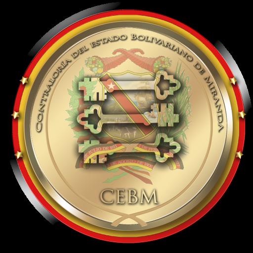 CEBM_MIRANDA